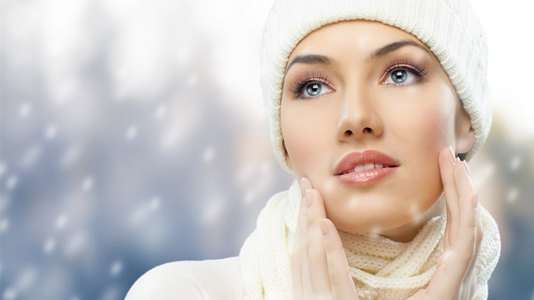 Best Skincare Treatments for Winter