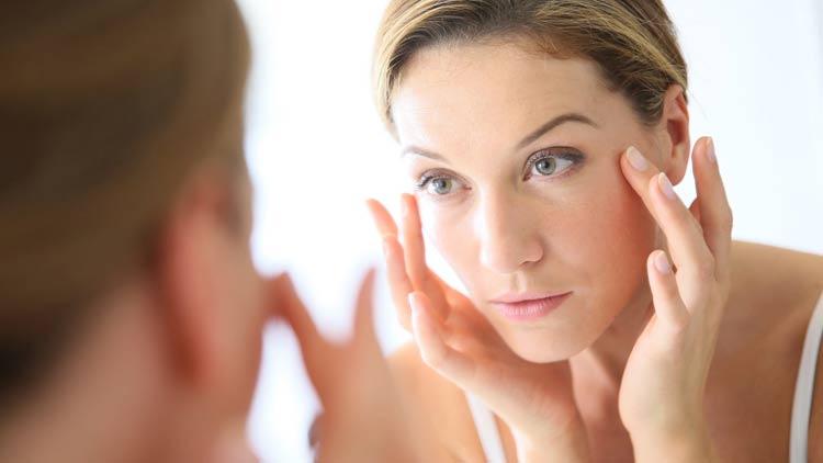 Best Treatments To Banish Under Eye Concerns