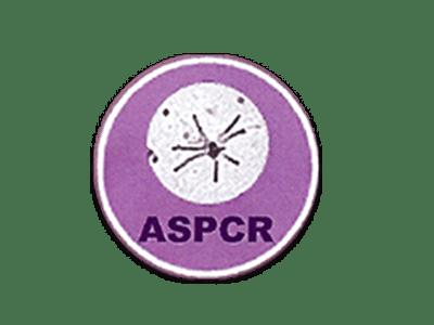 ASPCR